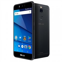 "BLU R2 LTE 5.2"" HD 1.3GHz 16GB Negro"