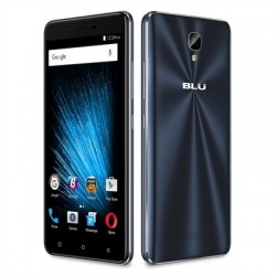 "BLU VIVO XL2 5.5"" HD 1.5GHz 32GB Azul"