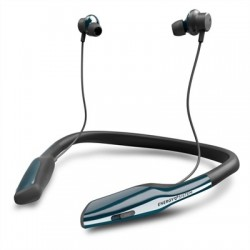 Energy Sistem Auricular Neckband BT Travel 8 ANC