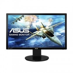 "Asus VG248QZ Monitor 24"" LED FHD DVI HDMI MM"