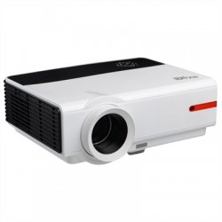 Billow XP100 Proyector WXGA 3200L  VGA USB HDMI