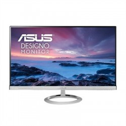"Asus MX279HE Monitor 27"" IPS FHD 5ms HDMI Slim"