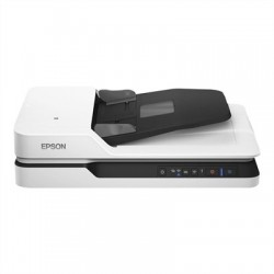 Epson Escáner WorkForce DS-1660W