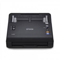 Epson Escáner WorkForce DS-860