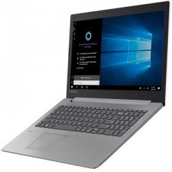 Lenovo Ideapad 330 AMD A4-9125 4GB 500GB W10 15.6""