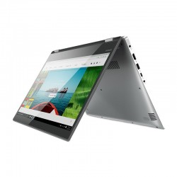 Lenovo Yoga 520 i5-7200U 8GB 1TB 940MX W10 14""