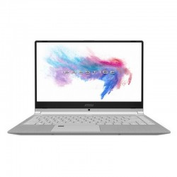 MSI PS42-021ES i7-8550U 16GB 512SSD MX150 W10  14""