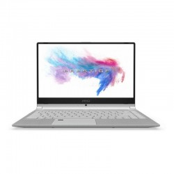MSI PS42-021ES i7-8565U 16GB 512SSD MX250 W10P 14""