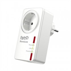 FRITZ! WLAN 530E Powerline Kit