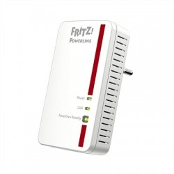 FRITZ! WLAN 1000E Powerline Kit