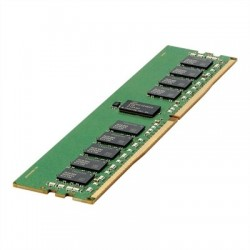 HPE DIMM 8GB DDR4 266/PC4-21333
