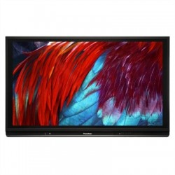 "Promethean ActivPanel Pantalla Int. 70"" FHD+OPS+So"