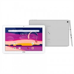 "SPC Tablet 10,1"" IPS HD QC Gravity 1GB RAM16GB Bl"