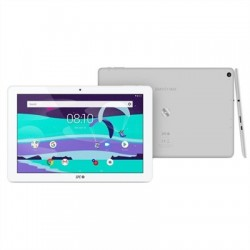 "SPC Tablet 10,1"" IPS HD QC Gravity Max 2GB-16GB bl"