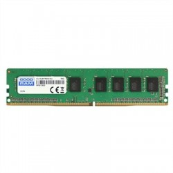 Goodram 8GB DDR4 2666MHz CL19 SR DIMM