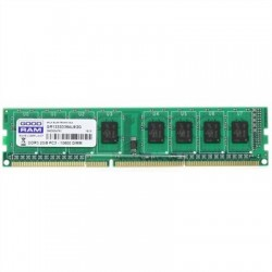 Goodram 2GB DDR3 1333MHz CL9 DIMM