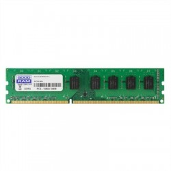 Goodram 4GB DDR3 1333MHz CL9 DIMM