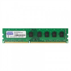 Goodram 8GB DDR3 1333MHz CL9 DIMM