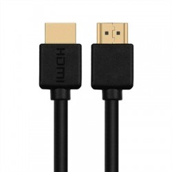 Coolbox Cable HDMI 2.0 1.2M