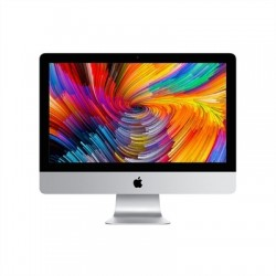 Apple iMAC Retina 5K Core i5 3.1GHz 8GB 1TB 27""