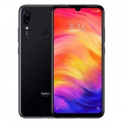 "XIAOMI Redmi 7 6.26"" HD OC1.8GHz 64GB 3GB Negro"