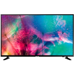"Televisor Samsung 50"" UE50NU7025KXXC - UHD 4K, Smart TV, HDR10+, PurColor, UHD Dimmming"