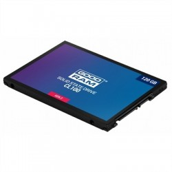 Goodram SSD 120GB SATA3 CL100