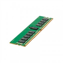 HPE DIMM 16GB DDR4-2666/PC4-21333
