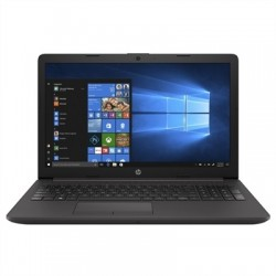 "HP 250 G7 6BP61EA i3-7020U 4GB 500GB W10 15.6"" n"