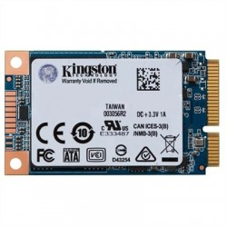 Kingston SUV500MS240GB SSD UV500 240GB MSATA