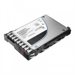 "HPE HDD 2.5"" 960GB SATA 530MB/s"