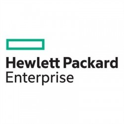 HPE Microsoft Windows Server 2019 10CAL Usuario