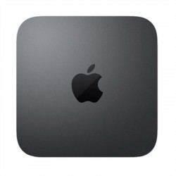 Apple Mac mini Core i5 3GHz 8GB 256SSD