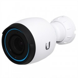 Ubiquiti Unifi Video Camera UVC-G4-PRO 4K