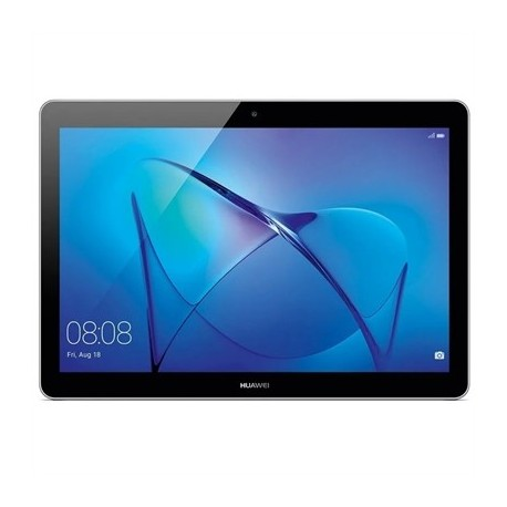 "Huawei Tablet MediaPad 9.6"" T3 Wifi 2-16GB Wifi"