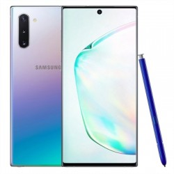 "Samsung Galaxy Note 10 SM-N970 6.3"" 256GB Glow"