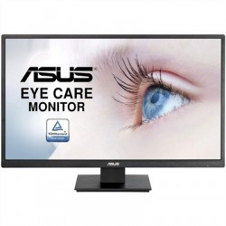 "Asus VA279HAE  Monitor 27"" LED FHD 6ms VGA HDMI"