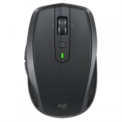 Logitech Ratón Inalámbrico MX Anywhere 2S