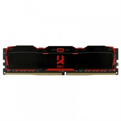 Goodram 8GB DDR4 3200MHz CL16 SR DIMM