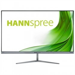 "Hanns G HS245HFB monitor 23.8""  IPS 5m VGA HDMI MM"