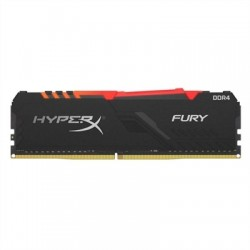 Kingston HX432C16FB3A/16 HyperX Fury 16G DDR4 3200