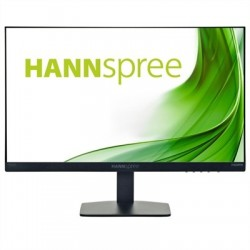 "Hanns G HS228PPB monitor 21.5"" IPS VGA DP HDMI MM"