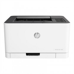 HP Impresora Color Laser 150nw