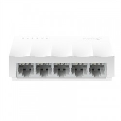 TP-LINK LS1005 Switch 5x10/100Mbps