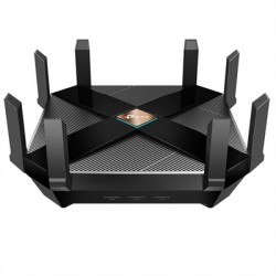 TP-LINK Archer AX6000 Router WiFi AX6000 8xGB