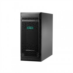 HPE ProLiant ML110 Gen10 Xeon 3204 16MB
