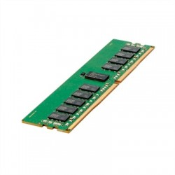 HPE DIMM 16GB 1Rx4 PC4-2993Y-R Smart