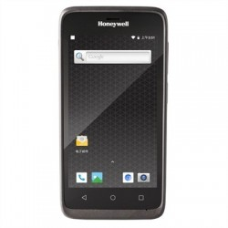 Honeywell PDA EDA51 Android 8 Wifi