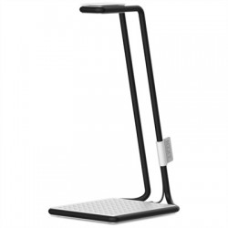 NZXT Auricular STAND Blanco