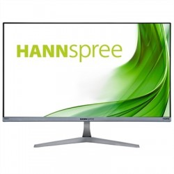 "Hanns G HS275HFB Monitor 27"" Led  5m VGA HDMI MM"